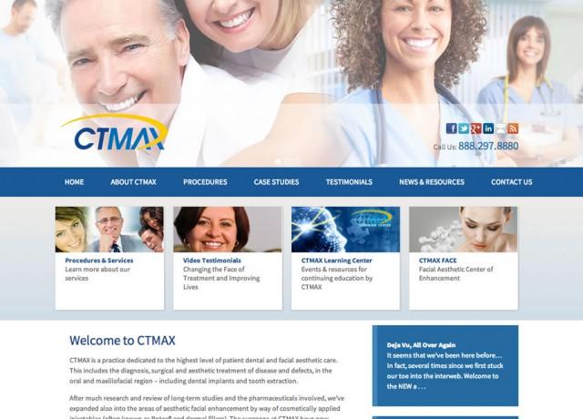 ctmax-sc-001