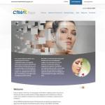 ctmaxface-sc-001